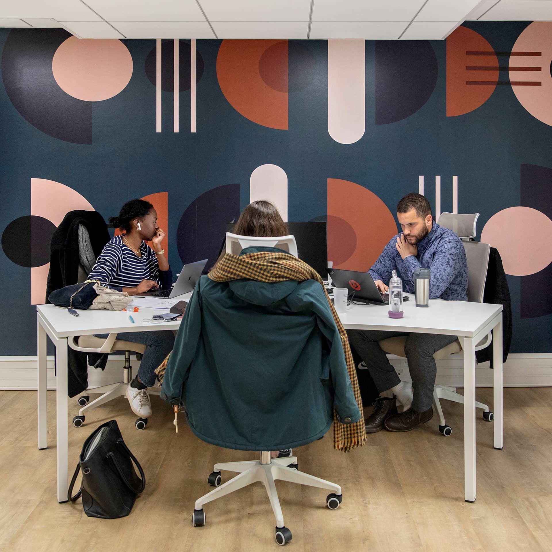 Ateliers pratiques Salesforce